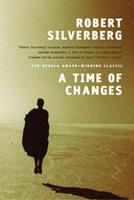 A Time of Changes 045104729X Book Cover