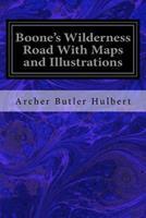 Historic Highways of America - Volume VI 1149298499 Book Cover