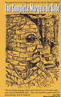 The Complete Marquis de Sade 0870679406 Book Cover