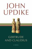 Gertrude and Claudius 0449006972 Book Cover