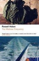 The Medusa Frequency 087113165X Book Cover
