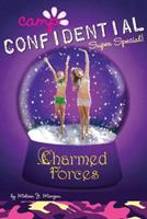 Charmed Forces: Super Special 0448447223 Book Cover