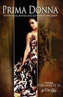 Prima Donna 0983486042 Book Cover