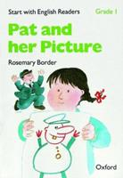 Pat and her Picture 0194337863 Book Cover