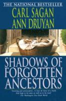 Shadows of Forgotten Ancestors 0394534816 Book Cover