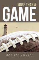 More Than a Game 1490996990 Book Cover