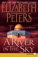 A River in the Sky 0061246271 Book Cover