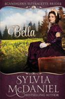 Bella 1942608438 Book Cover