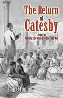 The Return of Catesby 0741482061 Book Cover