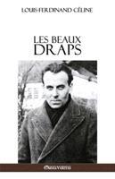 Les Beaux Draps 0464638984 Book Cover