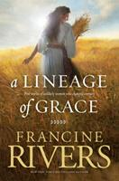 A Lineage of Grace 0842356320 Book Cover
