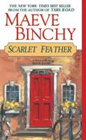 The Scarlet Feather 1552781526 Book Cover