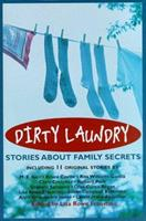 Dirty Laundry 0670879118 Book Cover