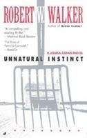 Unnatural Instinct (Jessica Coran Novels) 0425184927 Book Cover