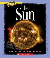 The Sun 0531253635 Book Cover