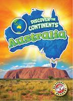 Australia 1626173265 Book Cover