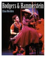 Rodgers Hammerstein 0810981440 Book Cover