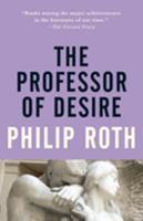The Professor of Desire 0553118862 Book Cover