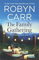 The Family Gathering 0778307956 Book Cover