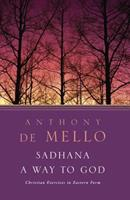 Sadhana 0385196148 Book Cover