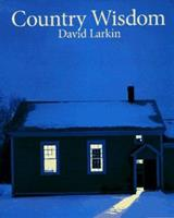 Country Wisdom 0395771897 Book Cover