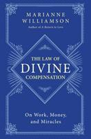 The Law of Divine Compensation 0062205412 Book Cover