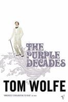 The Purple Decades - A Reader 042506266X Book Cover