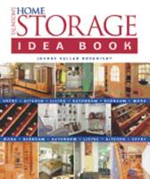 Taunton's Home Storage Idea Book (Idea Books)