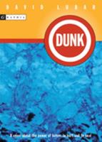 Dunk 0618439099 Book Cover