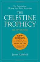 The Celestine Prophecy 044651862X Book Cover