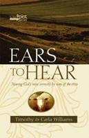 Ears to Hear 1579217206 Book Cover