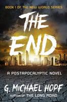 The End 0142181498 Book Cover