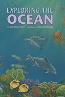 Exploring the ocean (Scott Foresman reading) 0673628841 Book Cover