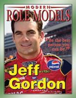 Jeff Gordon (Role Model Athletes) 1422207692 Book Cover