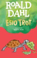 Esio Trot 0439177065 Book Cover