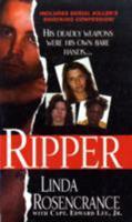 Ripper 0786017457 Book Cover
