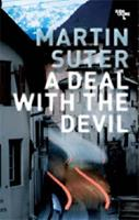 A Deal with the Devil 190514752X Book Cover