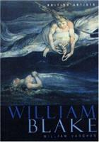 Works of William Blake (Wordsworth Poetry Library) 0521485460 Book Cover