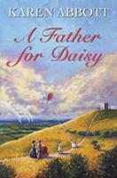 A Father for Daisy 0709092415 Book Cover