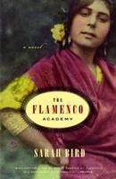 The Flamenco Academy 0345462386 Book Cover