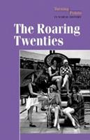 The Roaring 20s 0737718099 Book Cover