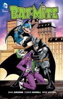 Bat-Mite 1401261000 Book Cover