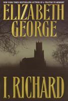 I, Richard 055338242X Book Cover
