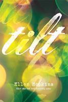 Tilt 1416983309 Book Cover