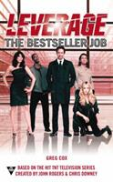 The Bestseller Job 0425253856 Book Cover