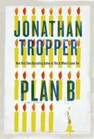 Plan B 0312252536 Book Cover