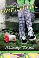 Politically Incorrect 0448452677 Book Cover