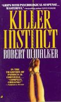 Killer Instinct 0515117900 Book Cover