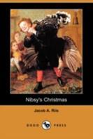 Nibsy's Christmas 0836930738 Book Cover