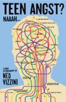 Teen Angst? Naaah . . . A Quasi-autobiography 1575420848 Book Cover